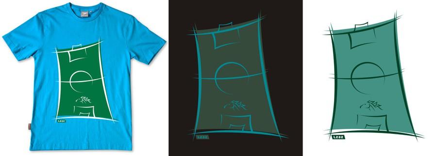 Diseño ganador de ++Suadi++