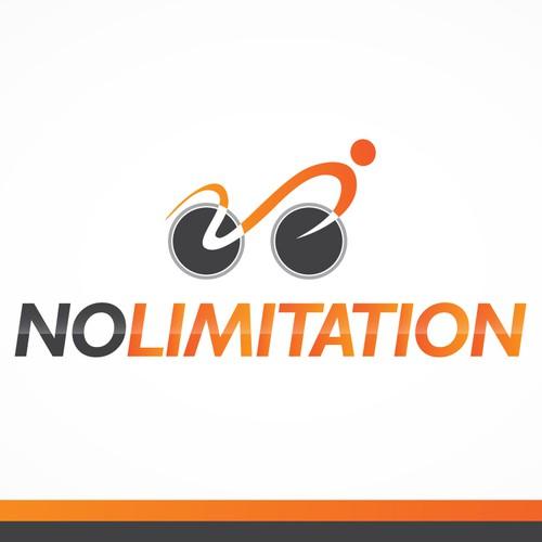 Runner-up design by FontDesign