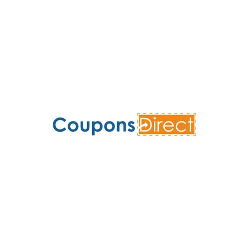 Coupon Magazine Company Needs Brilliant Logo Logo Design Contest
