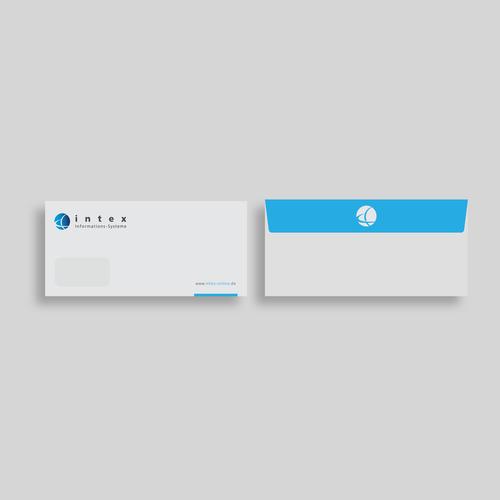 Design finalista por Doozo