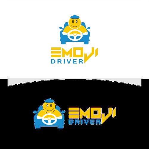 Runner-up design by modal nikah