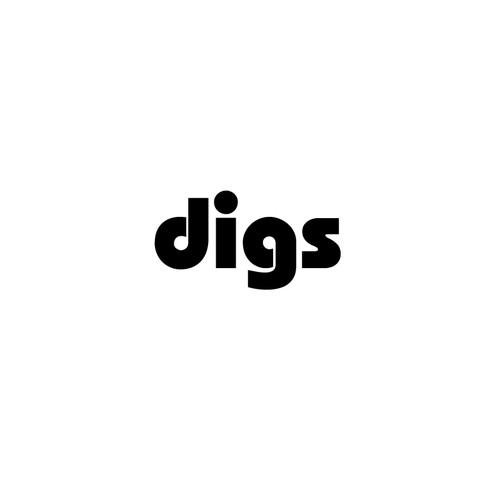 Zweitplatziertes Design von DonRimas