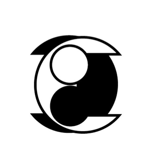 Meilleur design de Sukach