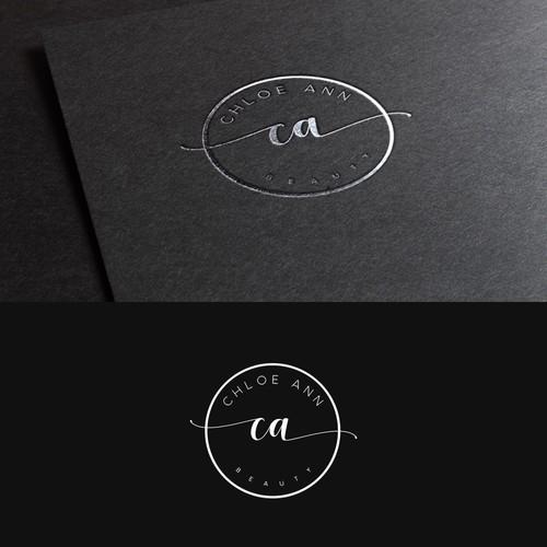 Runner-up design by chicosuela