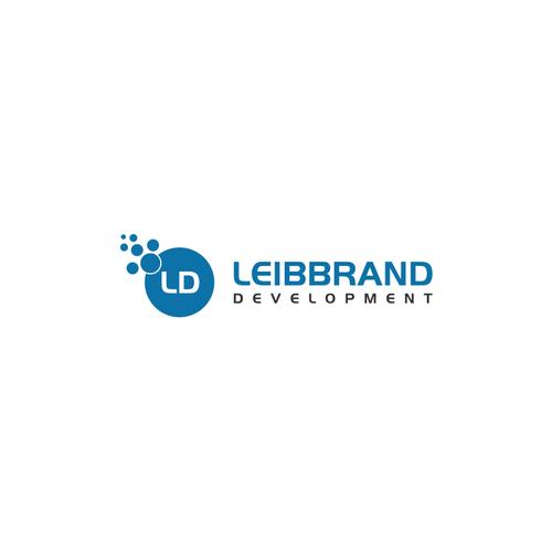 Diseño finalista de LandShark