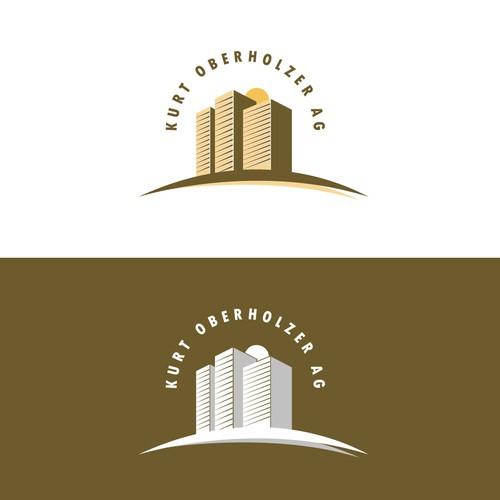 Diseño finalista de Robihabi