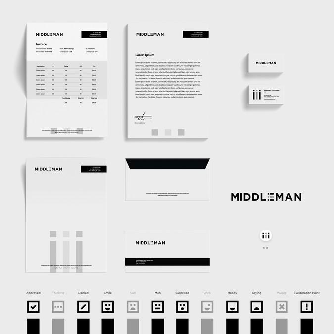 Winning design by AD Pro Design