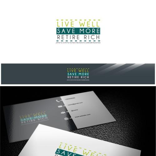 Design finalista por KaiHo