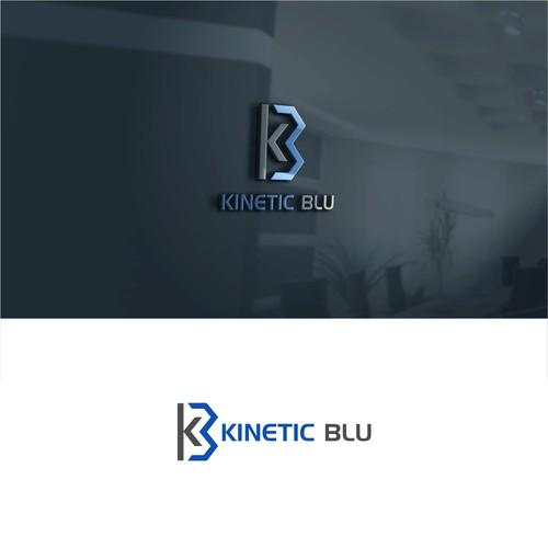 Runner-up design by Moekhlis