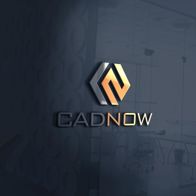 Winning design by 300-Studio