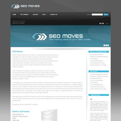 Design finalisti di RdOO