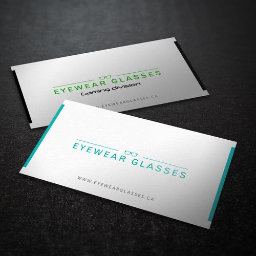 Design finalisti di Mr Minimalist