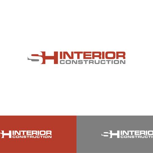 Runner-up design by arturo_