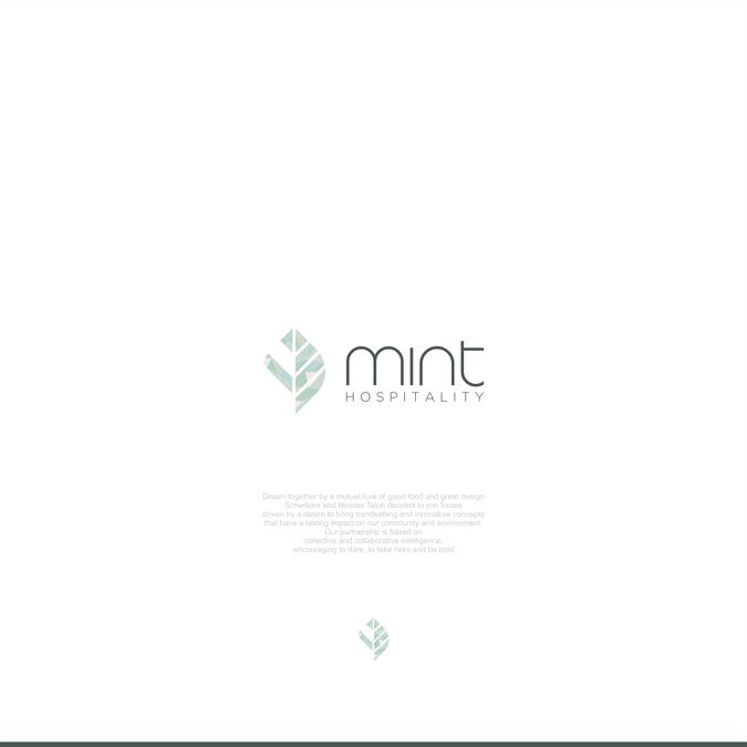 Diseño ganador de _eden