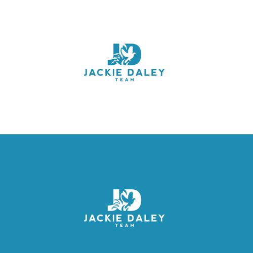 Zweitplatziertes Design von Jaxoc