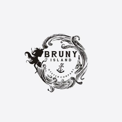Design finalista por BREIN666