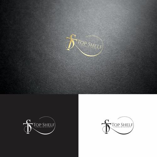 Diseño finalista de TsabitQeis™