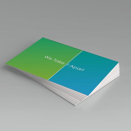 Diseño finalista de Septfoil
