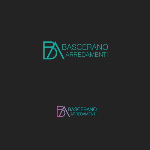 Runner-up design by Artmaniadesign