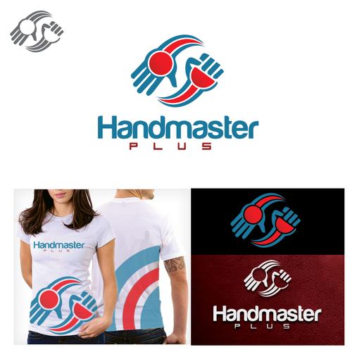Diseño finalista de Harisman