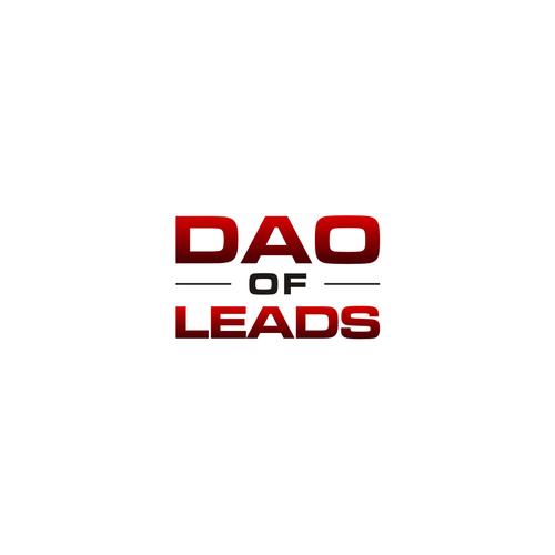 New Logo Needed Logo Design Contest