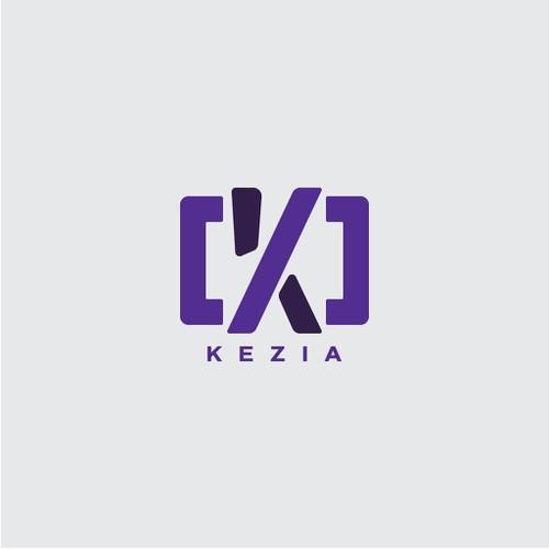 Runner-up design by ZeusOmega