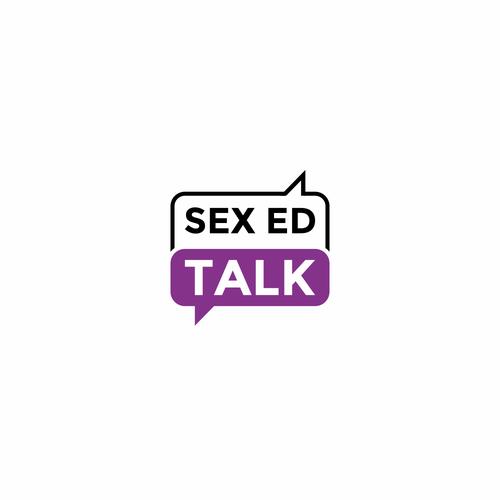 Sexy zwarte vrouwen eten pussy