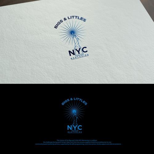 Runner-up design by AL-Bantanie Akbar