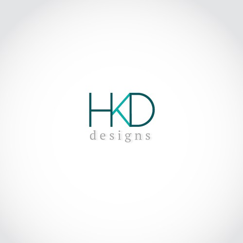 Runner-up design by meta-design