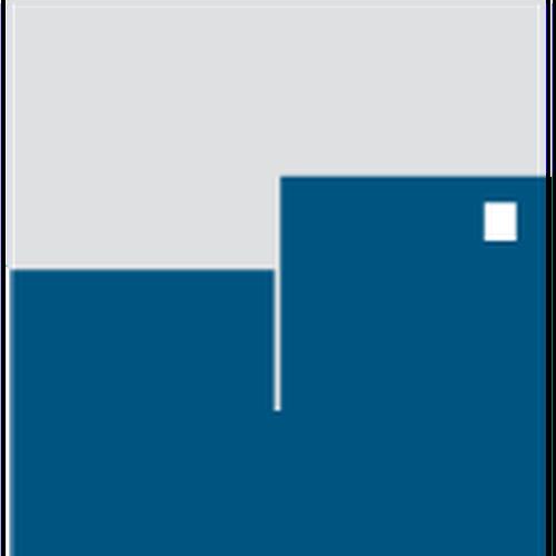 Diseño finalista de m-bfg
