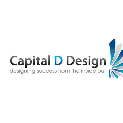 Design finalisti di xa0s