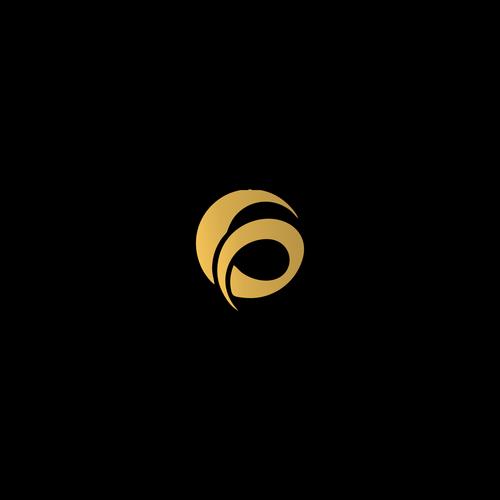 Diseño finalista de ndolalak