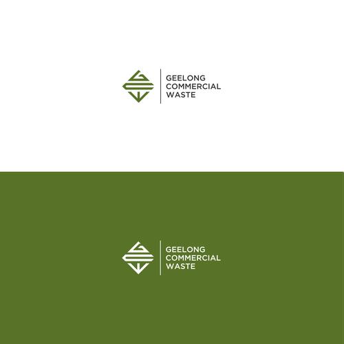 Diseño finalista de -wulan-