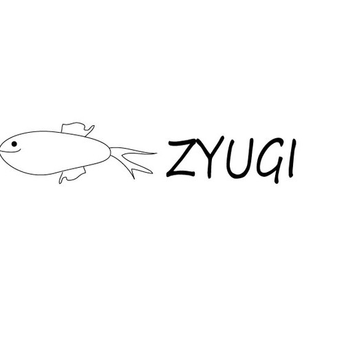 Meilleur design de Hamza_aquarius