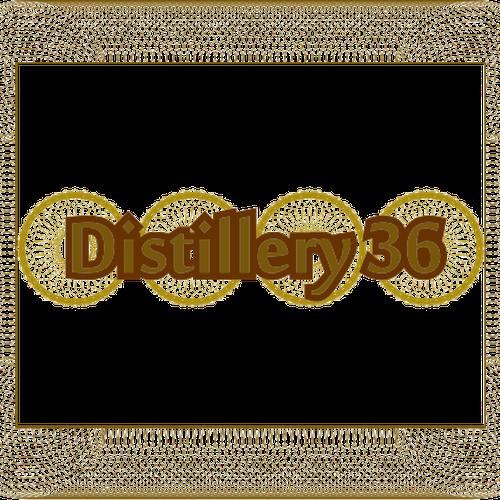 Diseño finalista de djheru