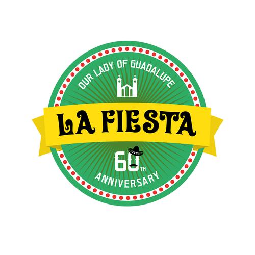 Runner-up design by Gero Garcia Jr.