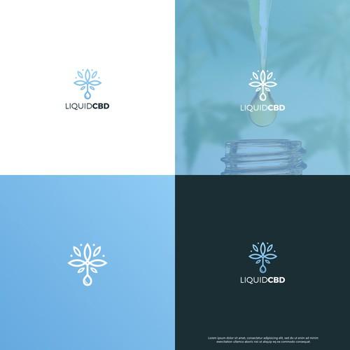 Diseño finalista de CheloDesing