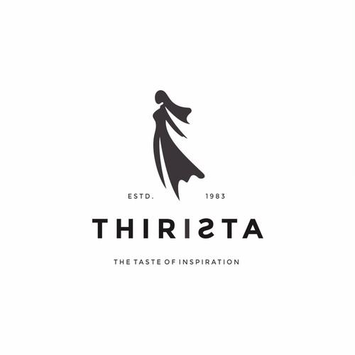 Zweitplatziertes Design von trinitiff