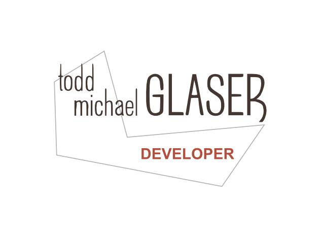 Design vencedor por Startup Factory NYC
