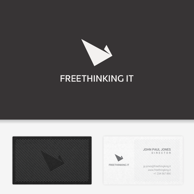 Winning design by -o_o-
