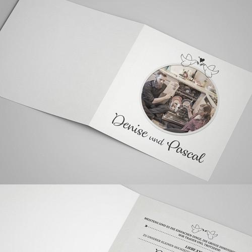 Diseño finalista de marija design