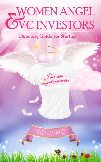 Winning design by Suzan yousef