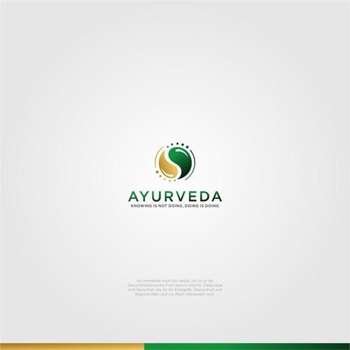 Runner-up design by nizzamasik