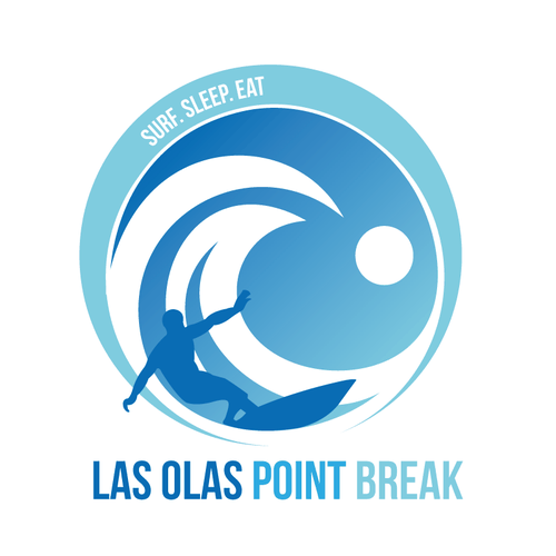 Runner-up design by Paulandrea