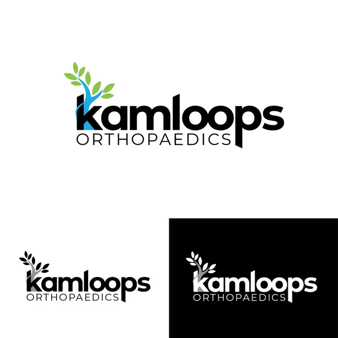 Design vencedor por Jamuga