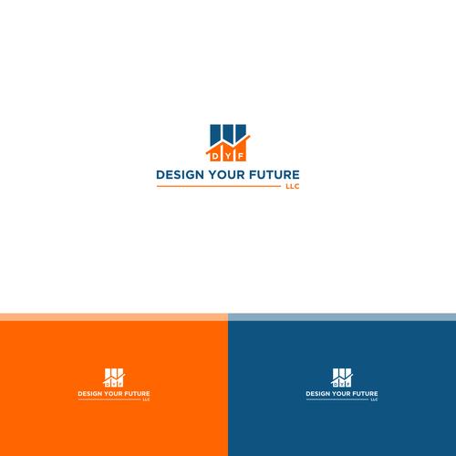 Design finalista por Ka Rang