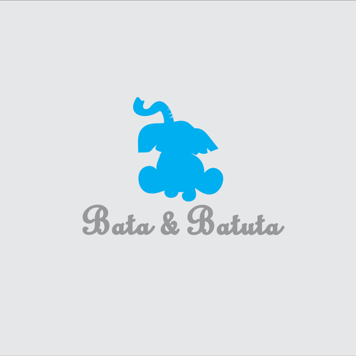 Design finalista por VodjaBP