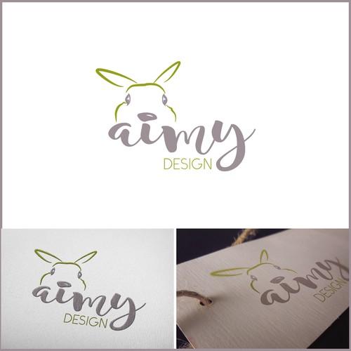 Diseño finalista de SoniDesign