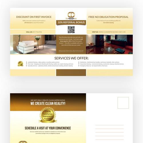 Design finalisti di nikkiz