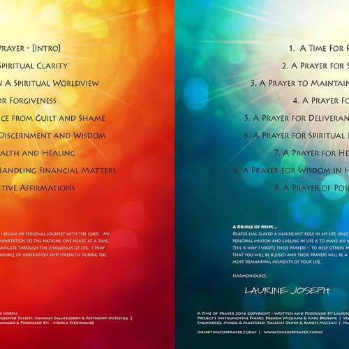 Design finalisti di Pikuseru